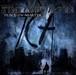 TIMECODE ALPHA 『Place Du Martyr』 CD