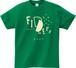 【ワンコインSALE】Tシャツ フィドラーズフェス2019