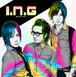 1st Single『I・N・G』(I.N.G)