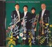 CD LULLABY <Tokyo Metropolitan Trombone Quartet>
