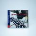 武蔵ヒートベアーズ 公式テーマ(CD)