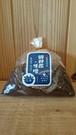 団四郎の味噌 三年熟成500g