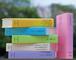 【新刊】池澤夏樹個人編集『日本文学全集全』30巻セット