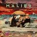 【ラスト1/LP】Anderson .Paak - Malibu
