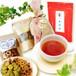 【母の日限定】紅茶・クッキー・入浴「材」セット