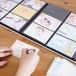 デザインポケットカード IT-DPC-L