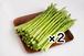 グリーンアスパラ(M~L混合)2kg