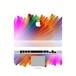 Mac Design 146