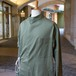 OLD BRITISH ARMY NURSE COAT