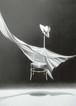 Hiromi Sato 鉛筆画 no.9