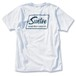 Suntee T-shirt