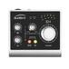 audient iD4|クラストップレベルの高音質 Audio I/F (DAC & ADC)