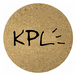 【KPL AID】KPL コースター