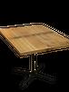Original Coffee Table 3