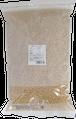 パフソフト玄米 2kg×2袋
