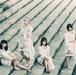 【CD】恋恋恋鯉 / あぁどうせ、Don't say [1st single]