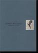 ジェームズ・ウェリング James Welling 「Photographs 1977-1993」