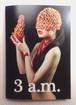 二人展「3 a.m.」写真集