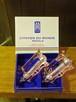 """SOMA Citoyen Du Monde DLX Pedals """"Copper"""""""