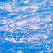 【mp3】Life is Flowing