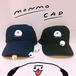 MONMO CAP