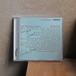 bar buenos aires soiree dedicated to Bill Evans  バー・ブエノスアイレス《ソワレ》 (CD)【第4集】