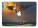 MacBook Design 173