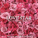 LOVE STAR ~ Best Of Slow Jam Mix Vol.1~ mixed by Rio from KING LIFE STAR