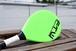 FTW Racket