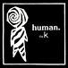 human。