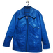【ホースレザー 本革】XXLサイズ ウィンチェスター風 レザージャケット