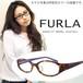 フルラ メガネ FURLA 眼鏡 vu4732j 9aj ジャパンフィット モデル レディース 女性用 かわいい 人気の オススメ めがね