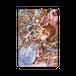 オリジナルパスケース【夢現つ】 / yuki*Mami