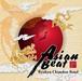 4thCDミニアルバム「Asian Beat」