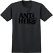 Antihero Thumb Hero Tee