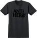 Antihero Thumb Hero Tee