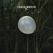Trachimbrod - Leda CD