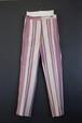wryht - pipng trouser