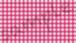19-j-5 3840 x 2160 pixel (png)