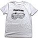 Peanuts Pool Skate T-shirts