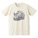谷口菜津子 EMC Tシャツ