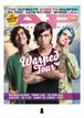 【輸入雑誌】AP MAGAZINE 2016 #336 7月号