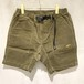 MG PIRATE SHORT / OLIVE