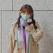 ★日本製 ピアレスガードマスク 10%オフ(LINEお友達限定)