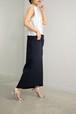 STAIR / docking shirt dress