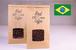 ブラジル プレミアムショコラ 200g(約15杯分)【送料無料】Brazil premium chocolate