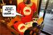 【OUTLET】BURTON/バートン Tシャツ