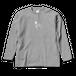 MJ SELECTオリジナルデザイン【ロングスリーブTシャツ】(8色)