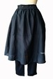 SummerBlack 'SWING' Skirt