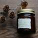yukiakari無香(L) soywax100%の木芯キャンドル【ソイワックスキャンドル ソイキャンドル アロマキャンドル】
